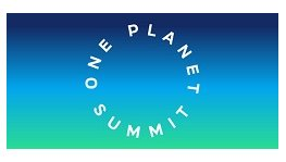 2e édition du One Planet Summit (New York – 26 septembre 2018)