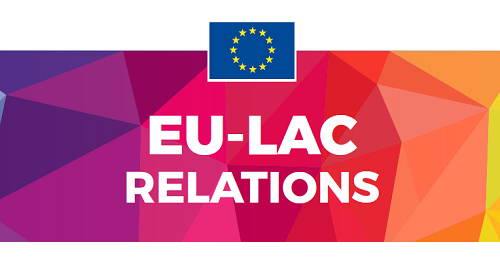 Relations between the European Union and the Latin American and (...)